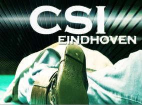 CSI Eindhoven